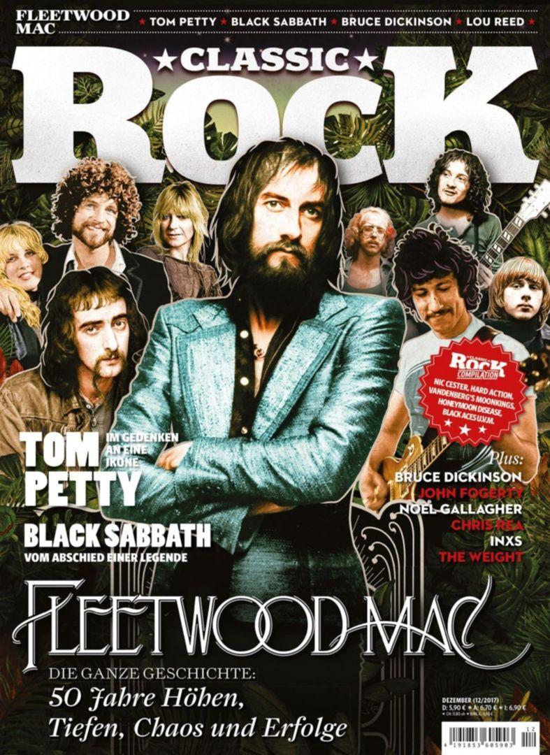 Aktuelle Ausgabe aktuelle ausgabe das erwartet euch im neuen rock magazin