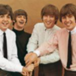 Beatles US Alben