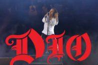 Die Hologramm-Tour von Ronnie James Dio kommt nach Deutschland.