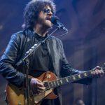 Jeff Lynnes ELO live