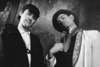 Television Personalities Beautiful Despair