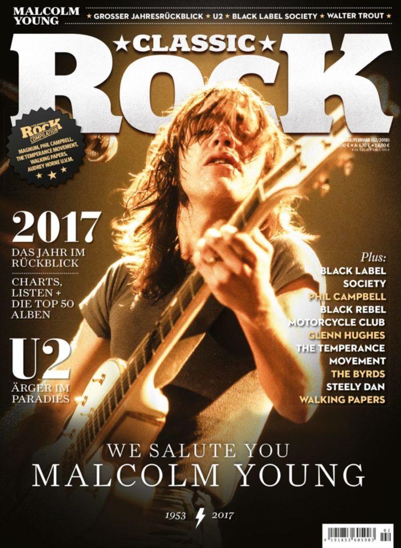 rock it magazin