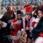 Little Steven - Merry Christmas