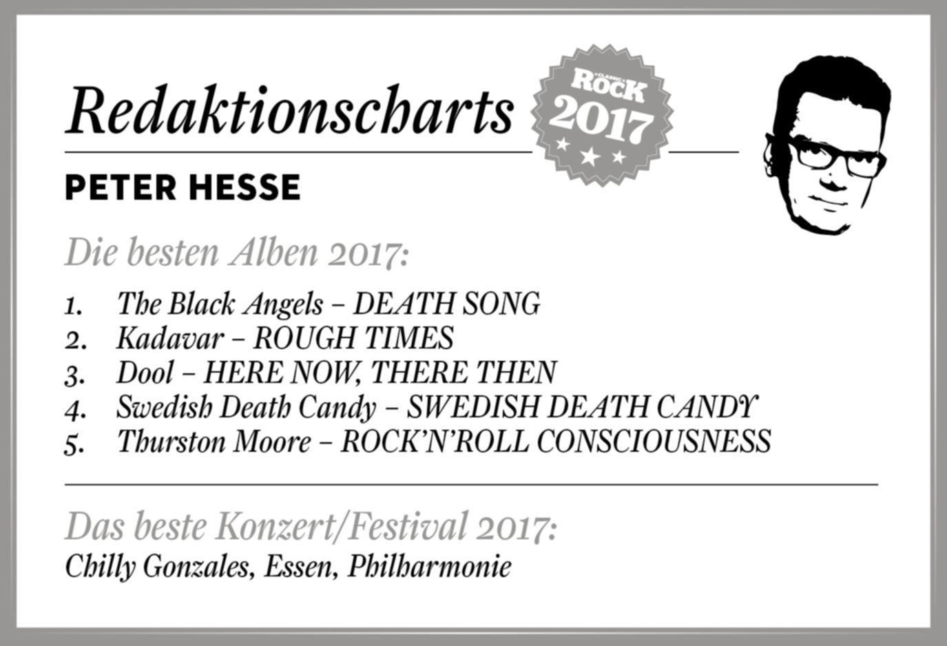 charts12