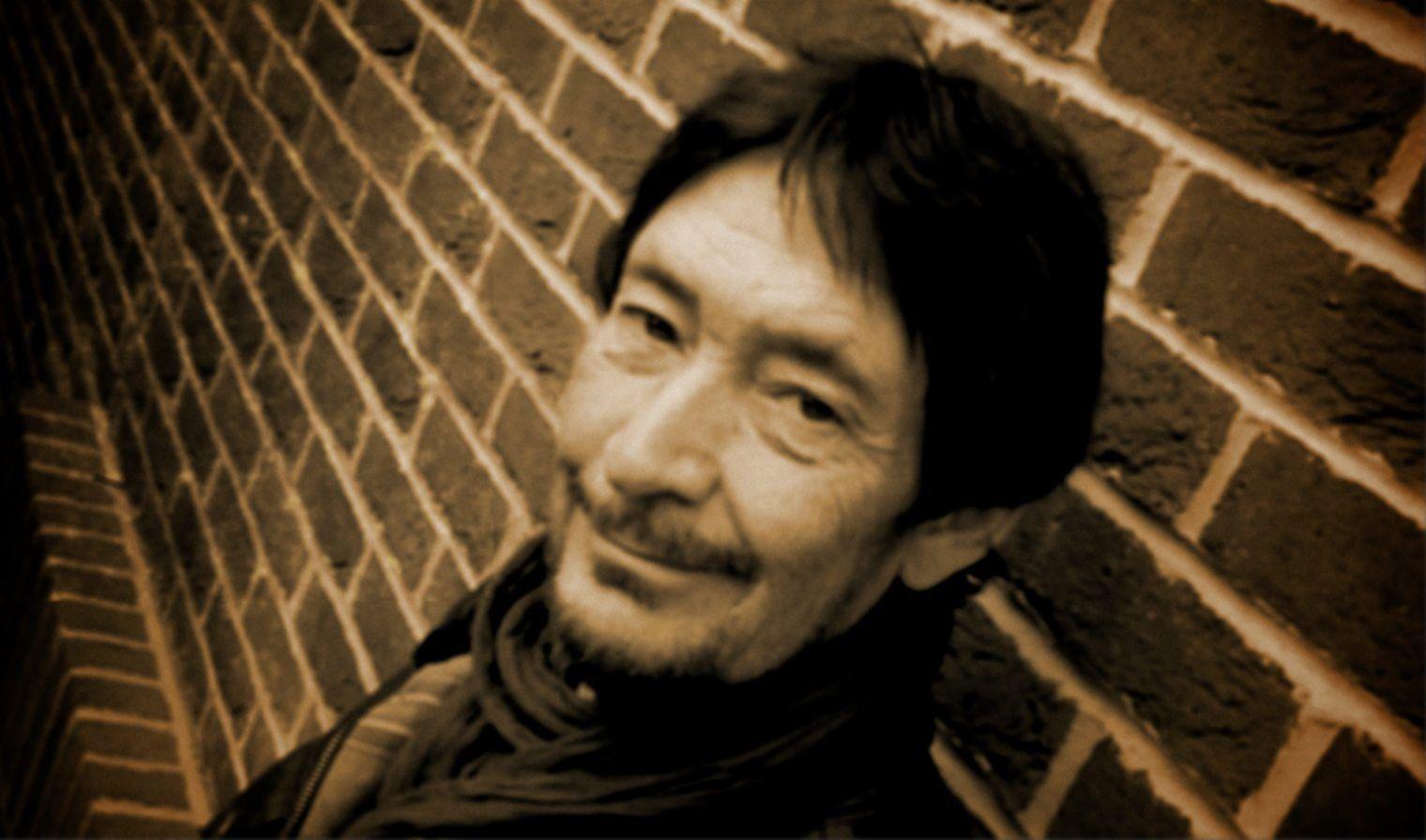 Chris Rea Pressefoto 2011