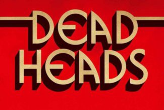 Deadheads This One Goes Out To 11