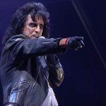 Alice Cooper - Live at Rock In Rio