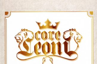 Coreleoni Greatest Hits