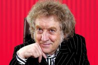 Noddy Holder Interview