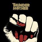 Thundermother Thundermother