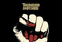 Thundermother Thundermother