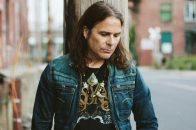 Mike Tramp Promo 2018