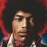 Jimi Hendrix Both Sides