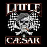 Little Caesar Eight