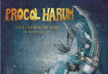 procol-harum-still-there'll-be-more