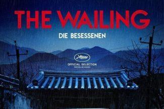 The Wailing Die Besessenen