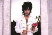 Prince Drama in Paisley Park