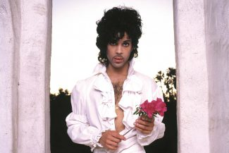Prince Drama in Paisley Park