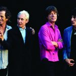 The Rolling Stones Promo