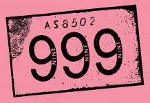 999 The Albums