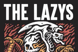 The Lazys Tropical Hazards