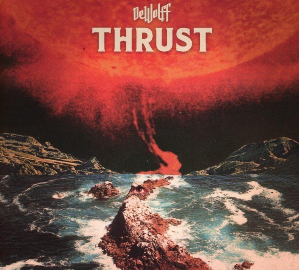 DeWolff Thrust