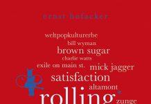 rolling stones 100 seiten