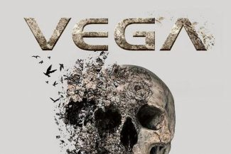 Vega Only Human