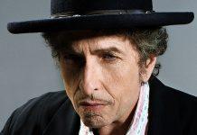 Bob Dylan live Salzburg