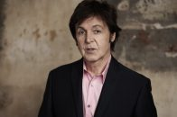 Paul McCartney neues Album Egypt Station