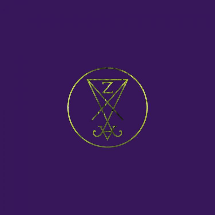 Zeal And Ardor Stranger Fruit