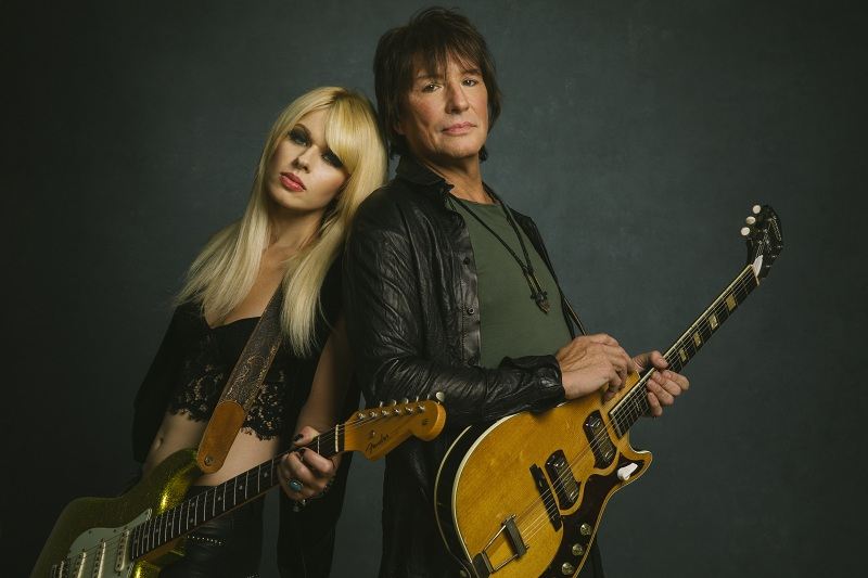 RSO-Orinathi-Richie-Sambora-Press-304-Photocredit-Joseph-Llanes