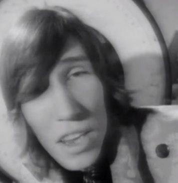 Pink Floyd Apples And Oranges Video