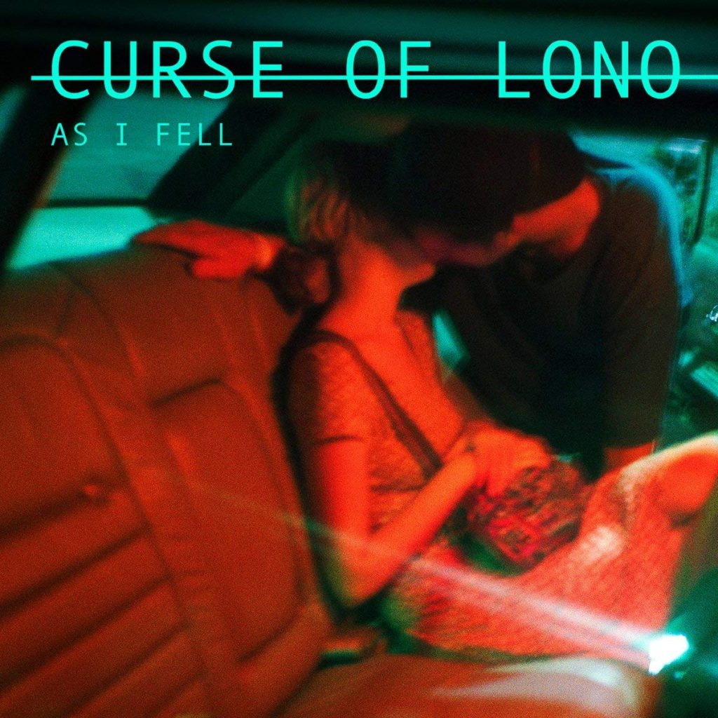 Curse Of Lono ASI FELL