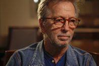 Eric Clapton Weihnachtsalbum