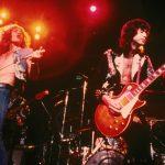 Led Zeppelin Bildband Trailer