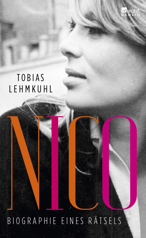 Nico Biographie