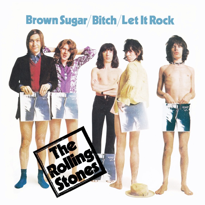 Rolling-Stones-Brown-Sugar