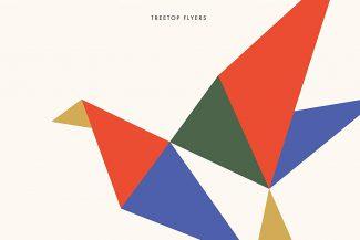 Treetop Flyers Album