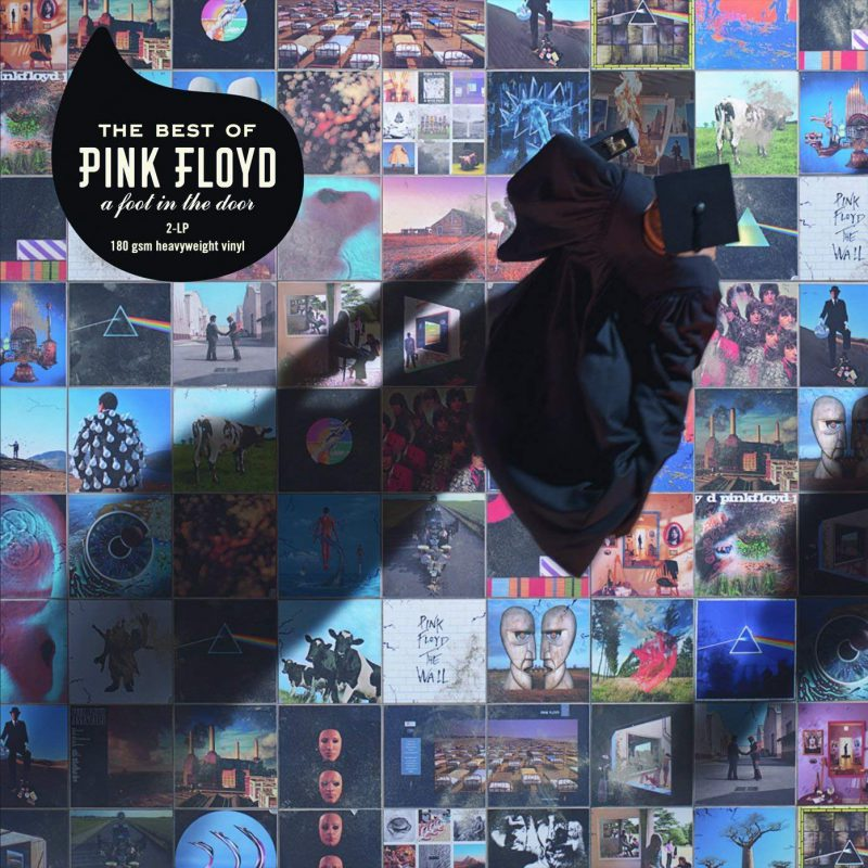 Pink Floyd Best Of