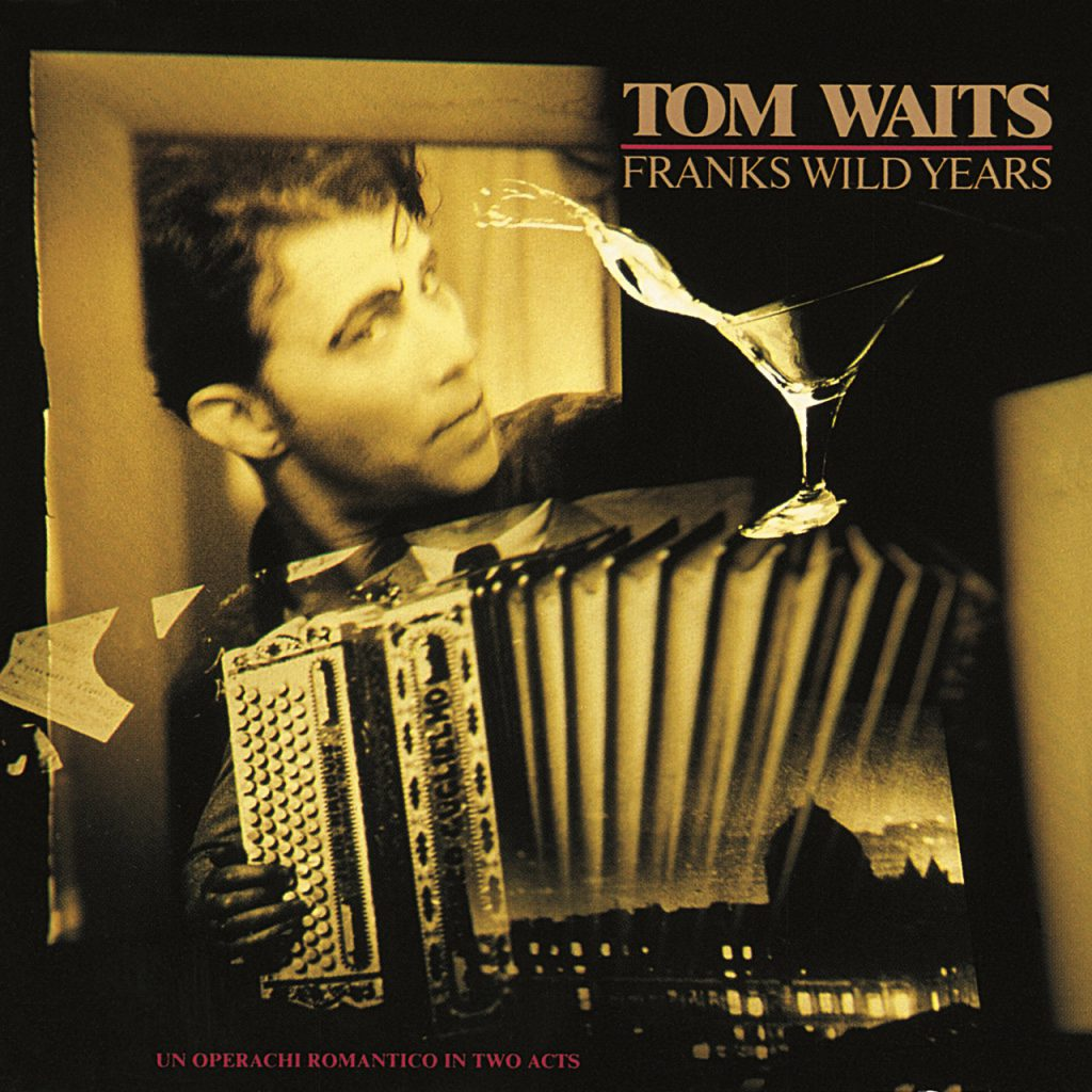 Tom-Waits---Rain-Dogs-or-Frank-s-Wild-Years