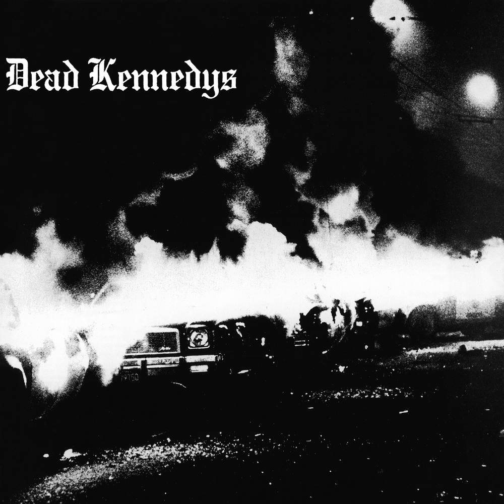 Dead-Kennedys---Fresh-Fruit-For-Rotting-Vegetables_v2