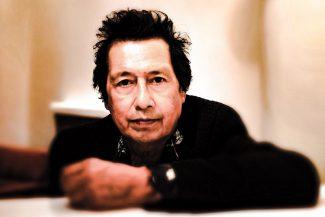 Alejandro Escovedo Interview