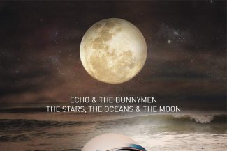 Echo And The Bunnymen The Stars