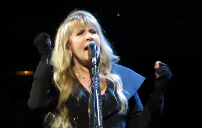Fleetwood Mac Deutschland Tour 2019
