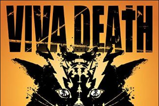 Viva Death Illuminate