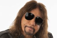 Ace Frehley_Spaceman