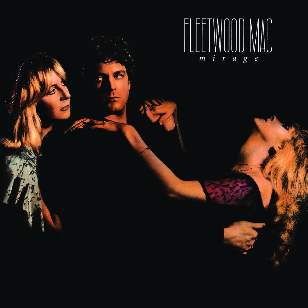 fleetwood.59_FleetwoodMac_Mirage