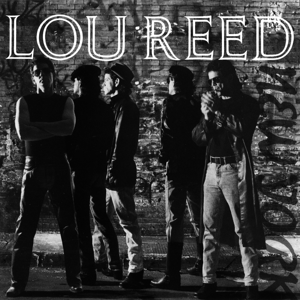 lou_reed_new_york_album