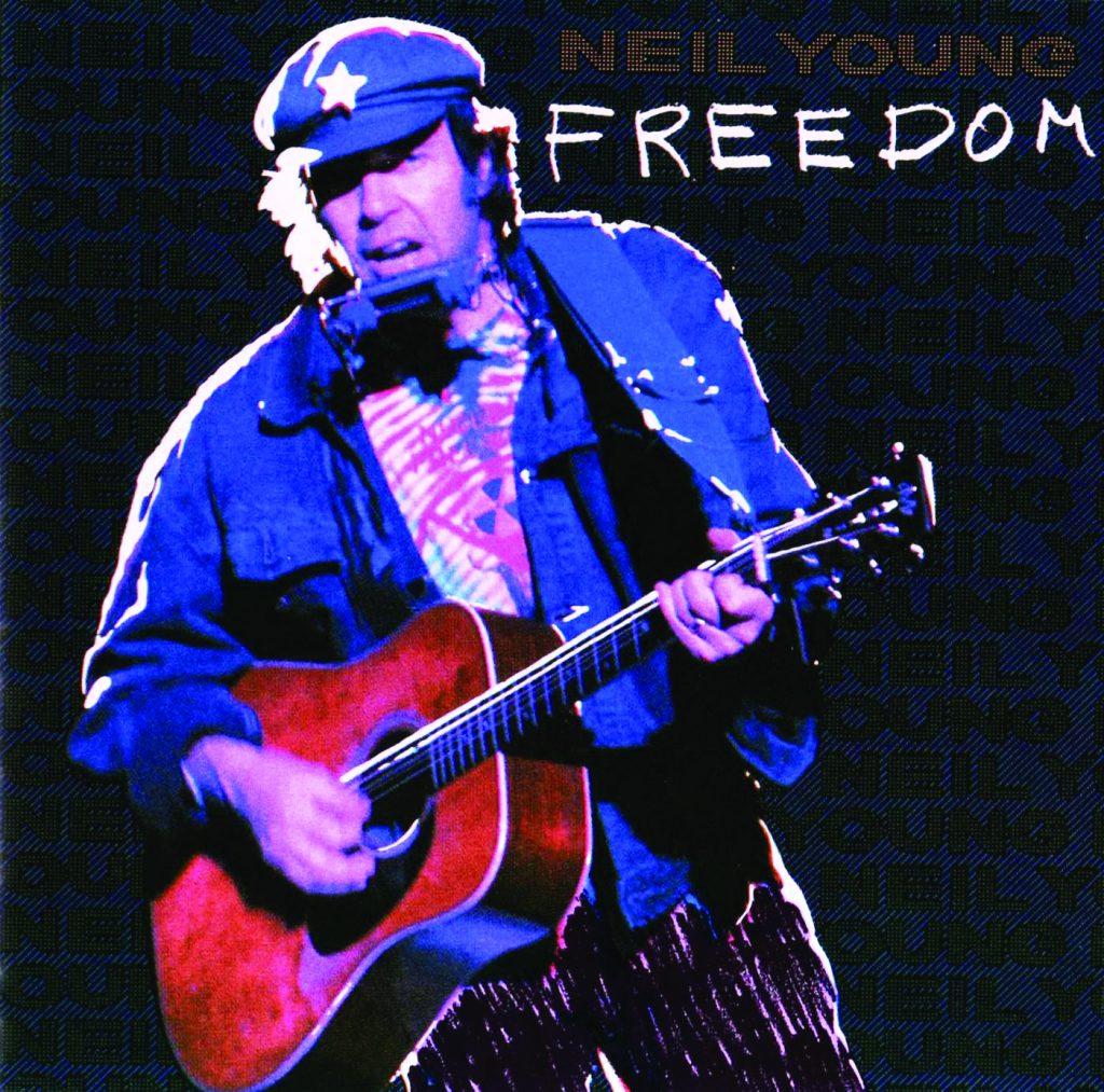 33_NeilYoung_Freedom